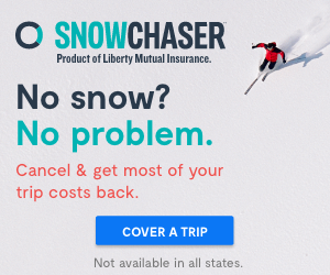 Liberty Mutual Insurance  campaigns first seen Dec 2017.